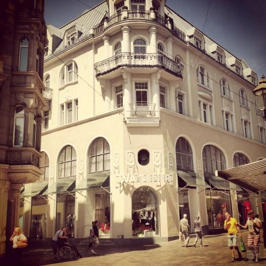 IMG_3483 - Se mouiller à Baden-Baden - restos, hotels, europe, cafes, allemagne, a-faire