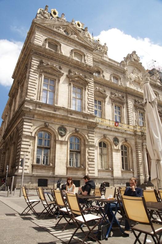 DSC_2118 - Version 2 - 6 raisons d'aimer Lyon - restos, france, europe, cafes, a-faire