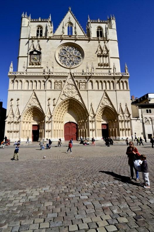 DSC_2193 - Version 2 - 6 raisons d'aimer Lyon - restos, france, europe, cafes, a-faire