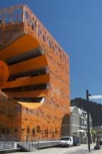 DSC_2411 - 6 raisons d'aimer Lyon - restos, france, europe, cafes, a-faire