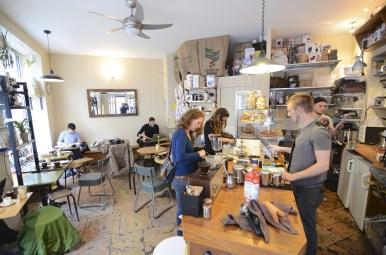 DSC_2491 - 6 raisons d'aimer Lyon - restos, france, europe, cafes, a-faire