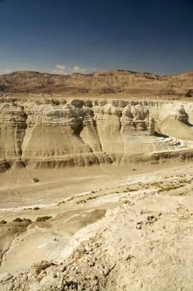 DSC_3787 - 3 choses à voir en Israël - videos, israel, a-faire