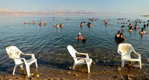 DSC_3929 - 3 choses à voir en Israël - videos, israel, a-faire