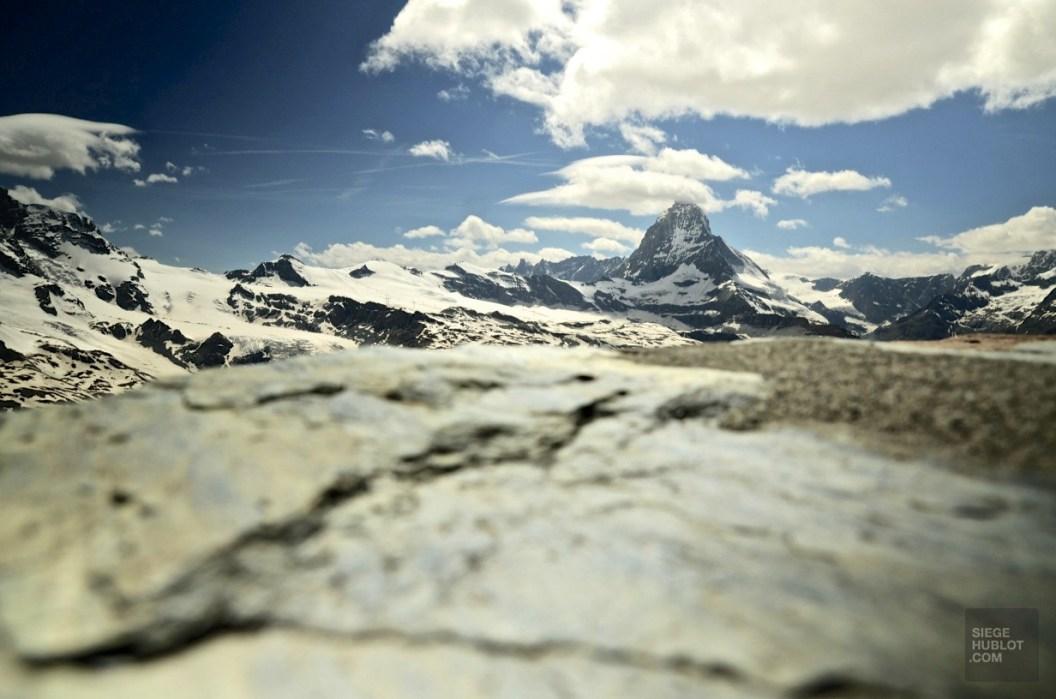 DSC_7393 - Version 2 - La quintessence de la Suisse - suisse, europe, a-faire
