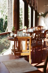 000000140023 - Une hacienda à Merida - mexique, hotels, amerique-du-nord