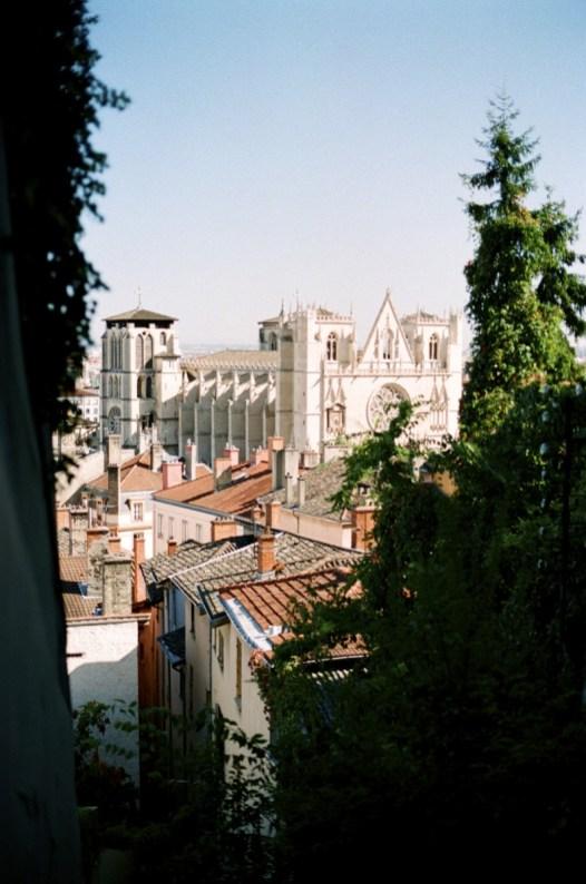 8835006 - La ViaRhôna - restos, france, europe, autriche, a-faire