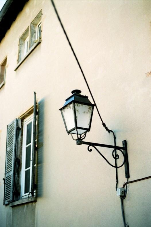 8835007 - La ViaRhôna - restos, france, europe, autriche, a-faire