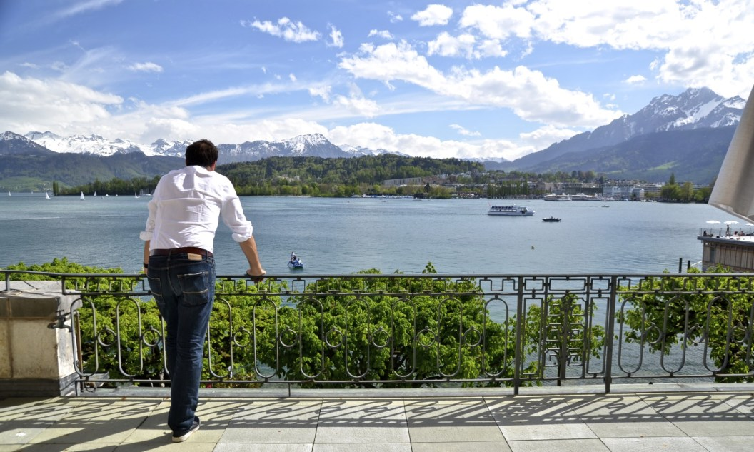 DSC_5602 - Lucerne, CH - suisse, hotels, europe, a-faire