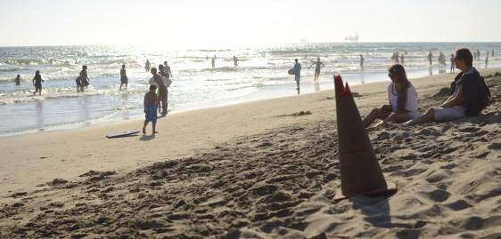 DSC_7075 - Huntington Beach, California - etats-unis, californie, amerique-du-nord, a-faire