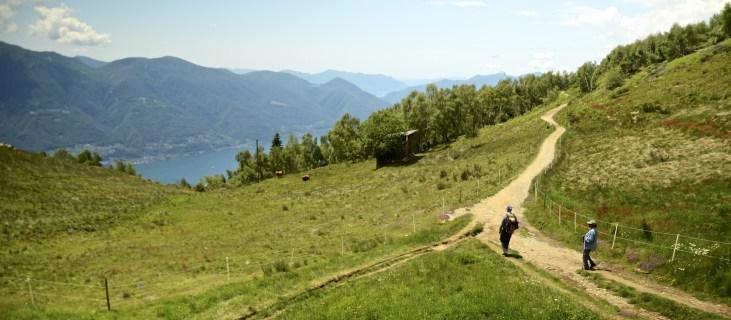 DSC_7239 - Bella vita dans le Tessin - suisse, europe, a-faire