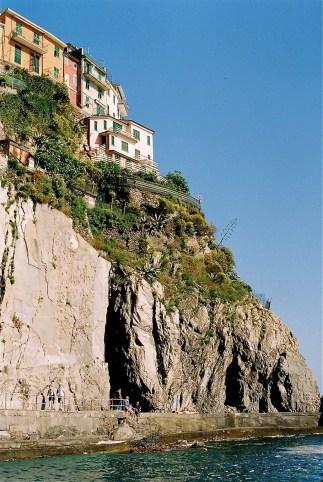 F1010003 - Cinque Terre, Italia - italie, europe, a-faire