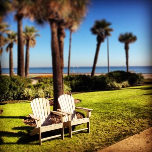 IMG_0290 - 5 choses à voir à Galveston, Texas - destinations