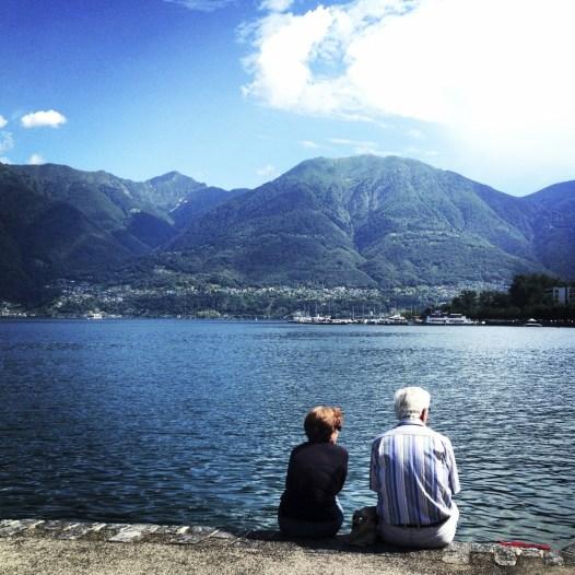 tessin suisse - Bella vita dans le Tessin - suisse, europe, a-faire