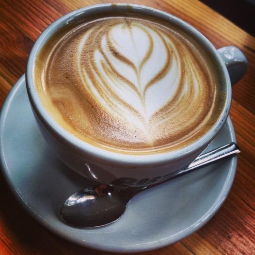 Buzz coffee chicago - 3 cafés à Chicago - illinois, cafes-restos, cafes