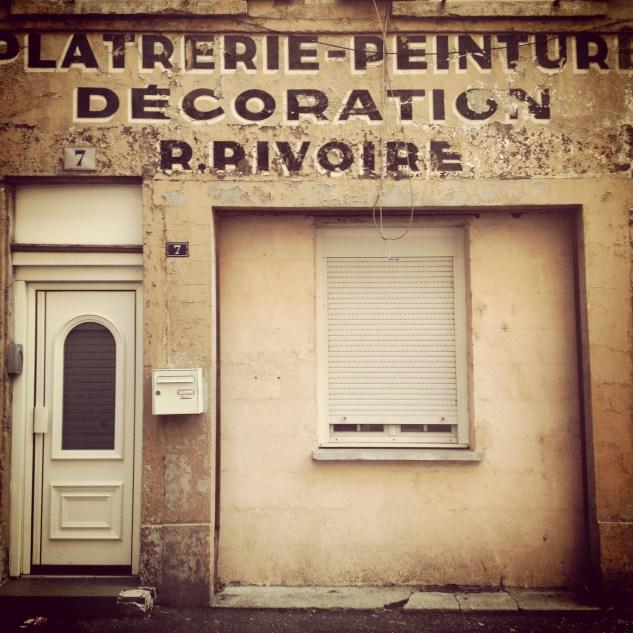 IMG_9272 - La ViaRhôna - restos, france, europe, autriche, a-faire