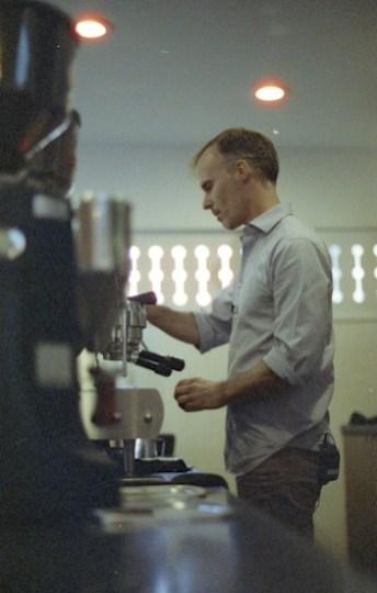 coffee patika austin