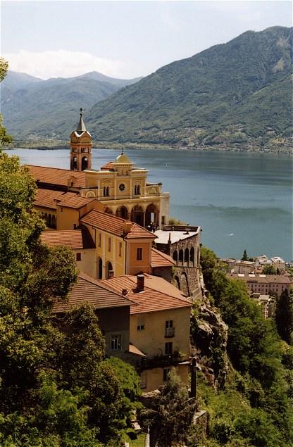 img692 copy - Bella vita dans le Tessin - suisse, europe, a-faire