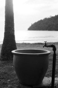 000000360035 - Pangkor Island, Malaisie - malaisie, asie, a-faire
