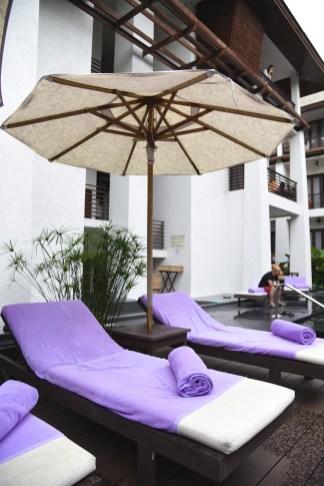 DSC_1201 - L'Hôtel U - thailande, hotels, asie