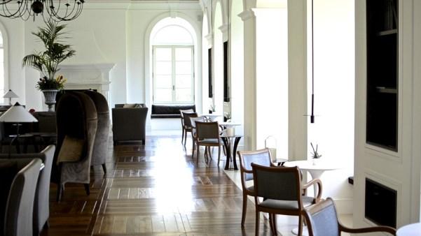 DSC_3033 - Un Gran Melia à Roma - italie, hotels, europe
