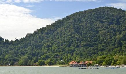 pangkor malaysia - Pangkor Island, Malaisie - malaisie, asie, a-faire