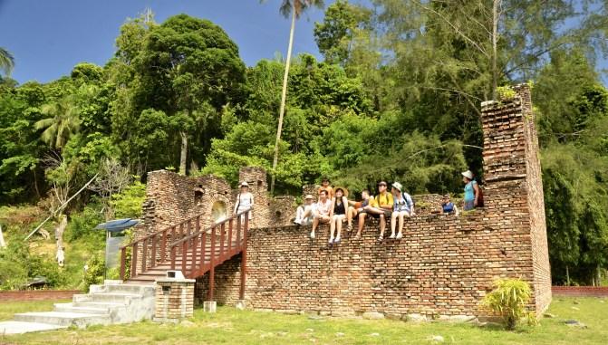 DSC_7949 - Pangkor Island, Malaisie - malaisie, asie, a-faire