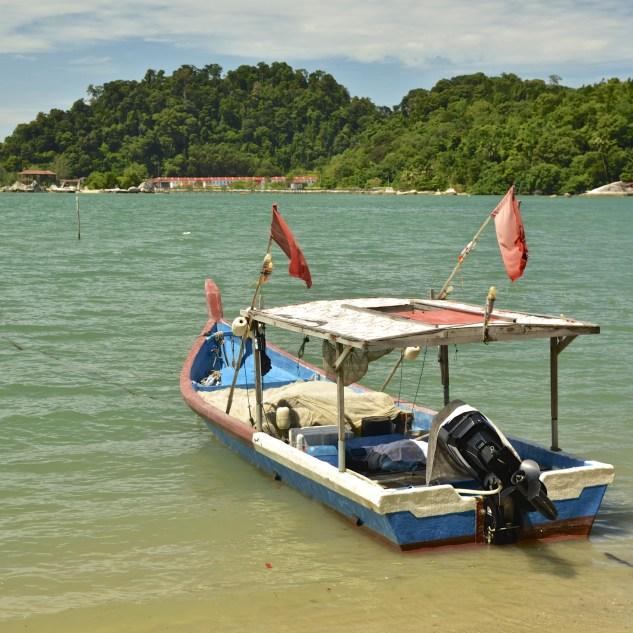 DSC_7986 - Pangkor Island, Malaisie - malaisie, asie, a-faire