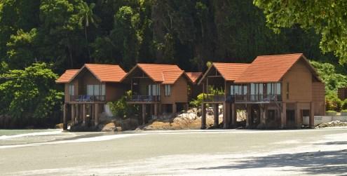 DSC_8015 - Pangkor Island, Malaisie - malaisie, asie, a-faire