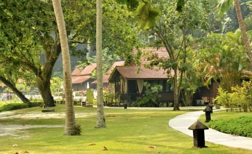 DSC_8048 - Pangkor Island, Malaisie - malaisie, asie, a-faire