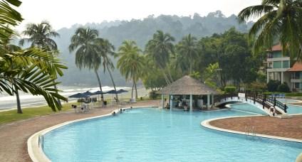 DSC_8056 - Pangkor Island, Malaisie - malaisie, asie, a-faire