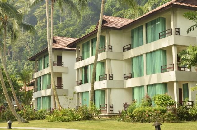 DSC_8072 - Pangkor Island, Malaisie - malaisie, asie, a-faire