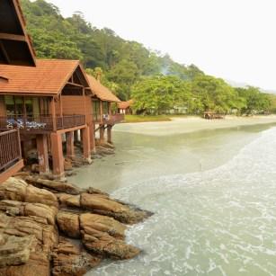 DSC_8095 - Pangkor Island, Malaisie - malaisie, asie, a-faire