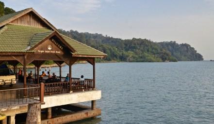 DSC_8099 - Pangkor Island, Malaisie - malaisie, asie, a-faire