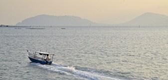 DSC_8101 - Pangkor Island, Malaisie - malaisie, asie, a-faire