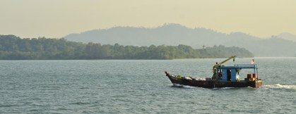 DSC_8139 - Pangkor Island, Malaisie - malaisie, asie, a-faire
