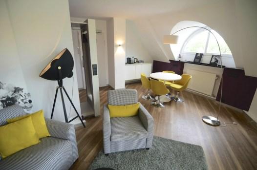 DSC_8715 - Du beau, du bon, Düsseldorf - hotels, europe, cafes, allemagne, a-faire