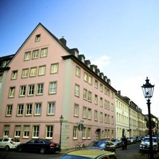 DSC_8795 - Du beau, du bon, Düsseldorf - hotels, europe, cafes, allemagne, a-faire