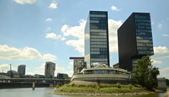 DSC_8864 - Du beau, du bon, Düsseldorf - hotels, europe, cafes, allemagne, a-faire