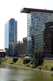 DSC_9011 - Du beau, du bon, Düsseldorf - hotels, europe, cafes, allemagne, a-faire