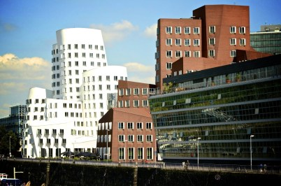 DSC_9038 - Du beau, du bon, Düsseldorf - hotels, europe, cafes, allemagne, a-faire