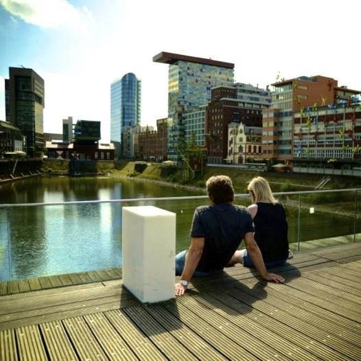 DSC_9088 - Du beau, du bon, Düsseldorf - hotels, europe, cafes, allemagne, a-faire