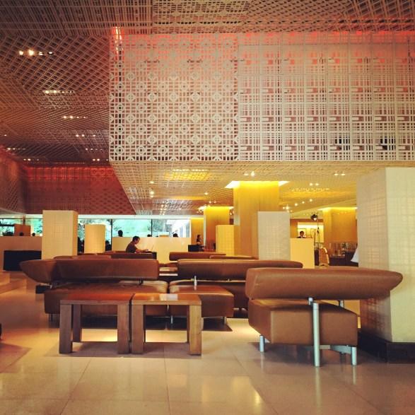 IMG_0544 - Un Hyatt Regency à Kyoto - japon, hotels, asie