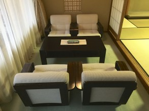 IMG_0628 - Dormir dans un Ryokan - japon, asie, a-faire