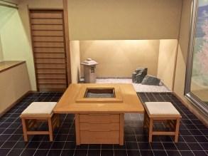 IMG_0637 - Dormir dans un Ryokan - japon, asie, a-faire