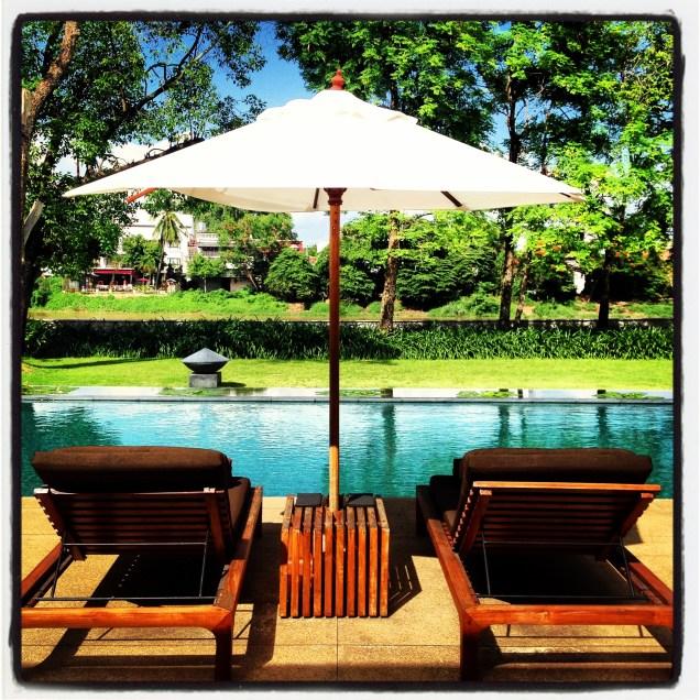 IMG_1668 - L'Anantara à Chiang Mai - thailande, hotels, asie, a-faire
