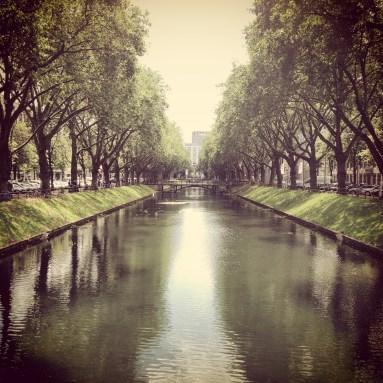 IMG_3601 - Du beau, du bon, Düsseldorf - hotels, europe, cafes, allemagne, a-faire