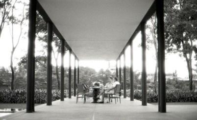 img039 - L'Anantara à Chiang Mai - thailande, hotels, asie, a-faire