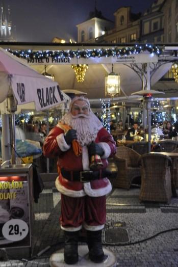 118 - 3 marchés de Noël en Europe - slovaquie, republique-tcheque, europe, autriche, a-faire