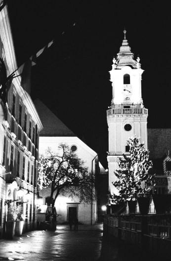 5776-025 - 3 marchés de Noël en Europe - slovaquie, republique-tcheque, europe, autriche, a-faire