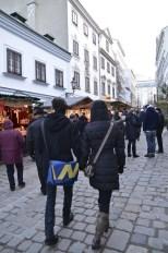 DSC_1432 - 3 marchés de Noël en Europe - slovaquie, republique-tcheque, europe, autriche, a-faire